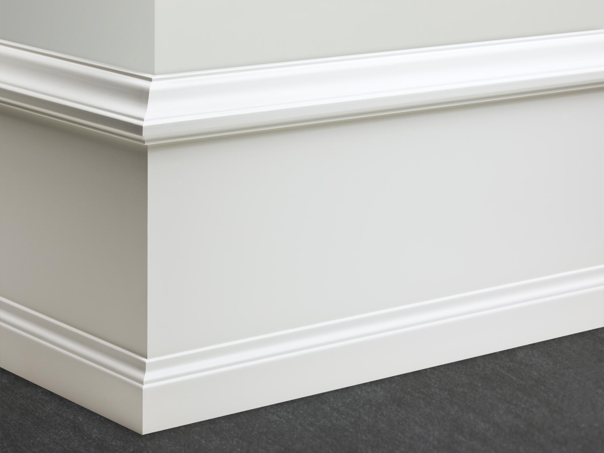 leisten wagner. Black Bedroom Furniture Sets. Home Design Ideas